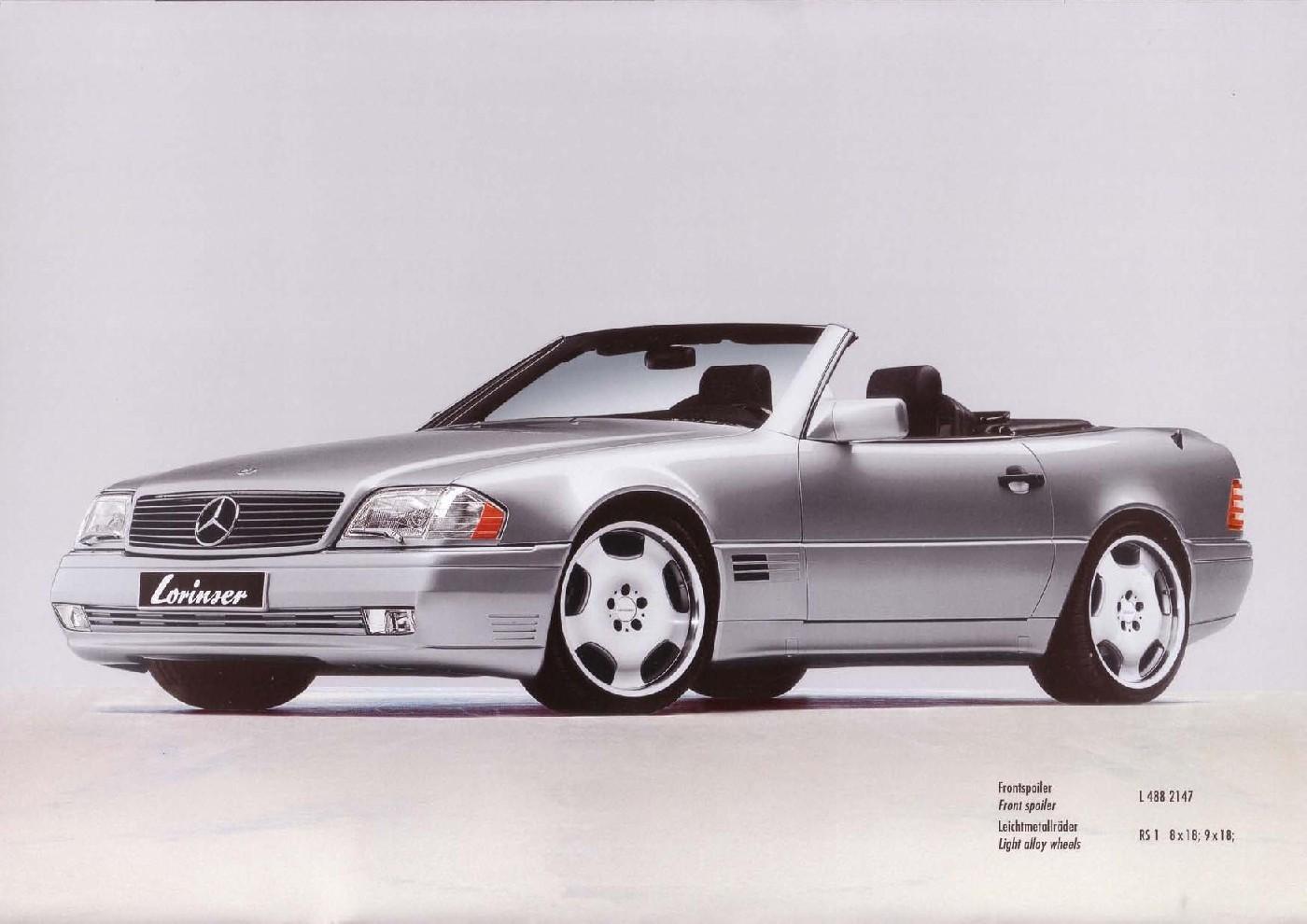 1000 images about r129 on pinterest cars mercedes r129. Black Bedroom Furniture Sets. Home Design Ideas