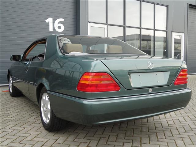 Leder Safran Mercedes B Klasse